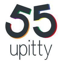 55Upitty